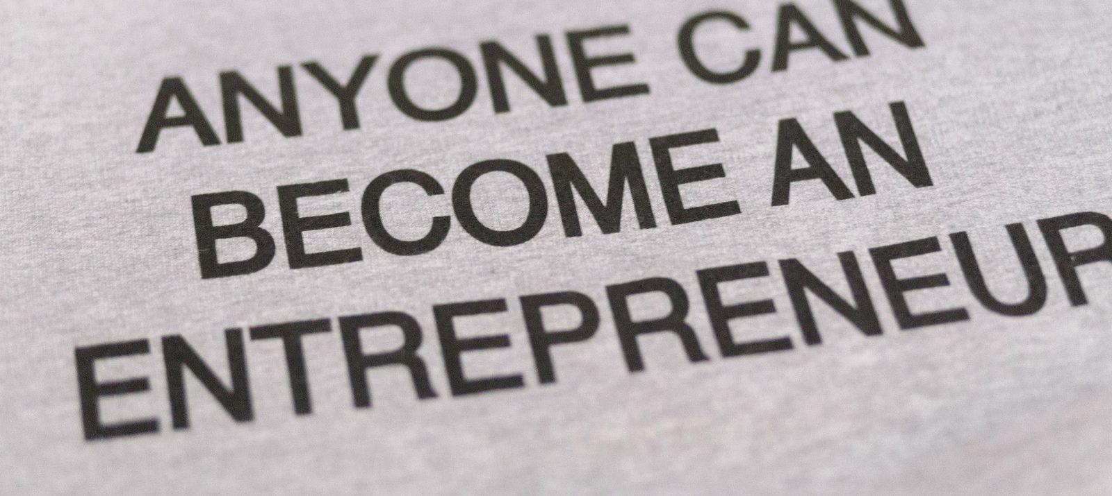 Le Blog de Konkobo sur l'entrepreneuriat